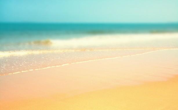 cropped-beach-small.jpg