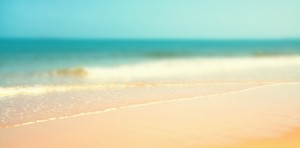 cropped-beach-small1.jpg