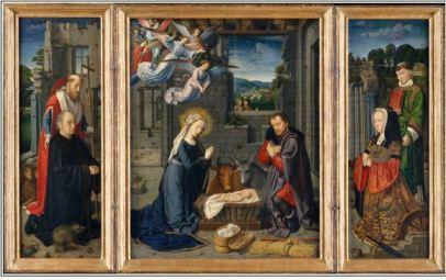 nativity2